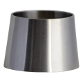 L31-Concentric-Reducer-600x600