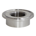 23BMP-Thermometer-Cap-600x600